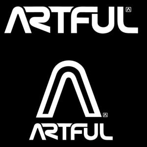 Artful ft Cairo - Architect