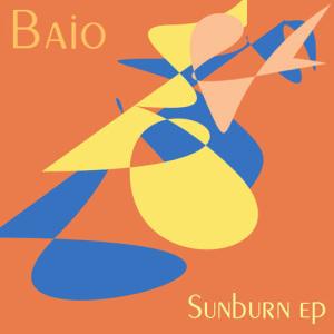 baio-sunburn
