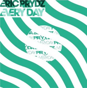eric prydz Every-Day