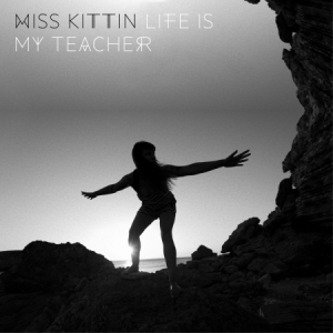 Miss Kittin Double Album 'Calling From The Stars'