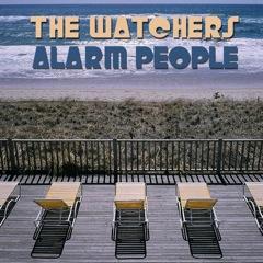 SFV18_Alarm People
