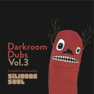 silicon soul darkroom-dub-vol3