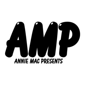 annie mac free music