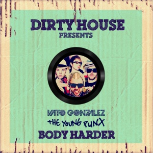 Body_Harder_artwork