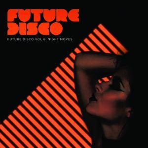 Future_Disco_06_