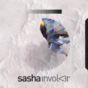 SashaInvolv3r