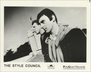 stylecouncil