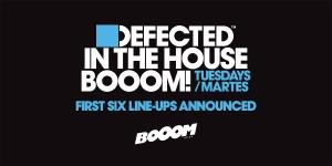 DEF_booom2014